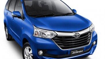 Mobil Sejuta Umat - Grand New Avanza dan Grend New Veloz Resmi Diluncurkan