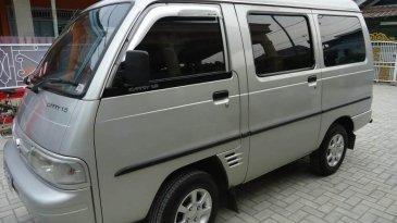 Spesifikasi, Keunggulan Dan Harga Suzuki Carry Bekas