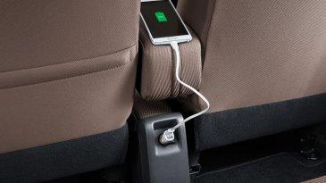 Toyota Calya Sebagai Alternatif Mobil Keluarga Yang Fungsional
