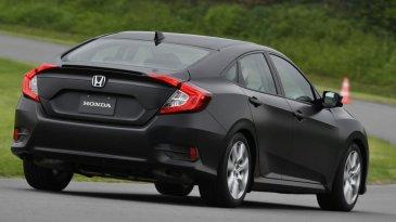 Januari 2018 Daihatsu Naik Hingga 2 Juta, Honda Gunakan Harga Lama
