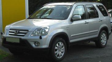 Daftar 5 Mobil Bekas Jenis SUV dengan Harga Rp150 Jutaan