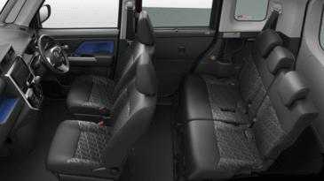 Gabung Dengan Daihatsu, Toyota Luncurkan Dua Mobil Compact