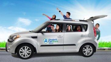 2 Kebiasaan Unik Orang Indonesia Soal Beli Mobil