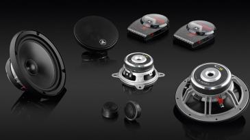 Tips Memilih Audio Mobil Agar Tidak kecewa