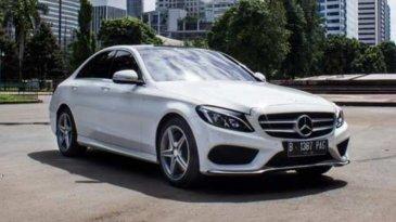 Inilah Deretan Mobil Mercedes Benz Yang Paling Laris di Indonesia