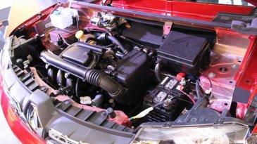 Renault Kwid Mobil Murah Perancis Yang Siap Sapa Indonesia