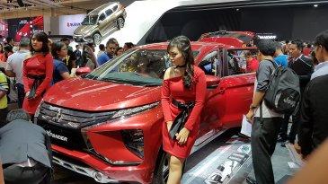 Pekerjaan Rumah Yang Berat Bagi Honda Di Segmen MPV