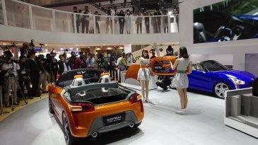 Pengin Beli Mobil Baru Tanpa Setoran Bulanan, Planning Seperti Ini!