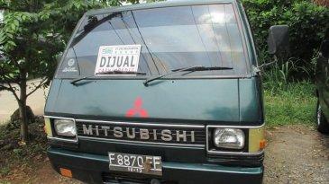 Tak Mau Repot Jual Mobil Bekas, Ke Dealer Saja