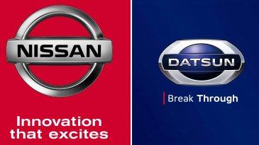 Tak Ingin Tertinggal Jauh, Nissan Dan Datsun Bakal Bertarung Lebih Agresif