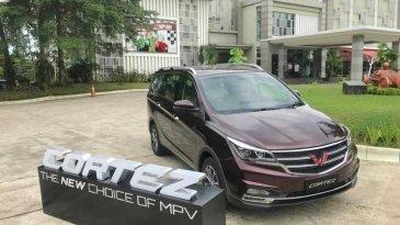 Target Tercapai, Wuling Resmi Punya 50 Dealer Di Seluruh Indonesia
