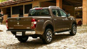 Penantang Fortuner Dan Pajero Sport Dari Nissan, Namanya Terra