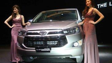Cabang Diler Toyota Yang Ikut Mengadakan Test Drive All New Kijang Innova 2016