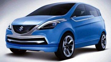 Mitsubishi Makin Mengancam, Ertiga Generasi Baru Harus Diluncurkan