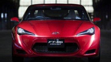 Telsa, Siap Luncurkan Mobil Listrik Model X 3 Bulan Mendatang
