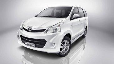 5 Alasan Penting Memilih Toyota Avanza