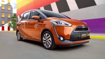 Mobil Baru Dengan Potongan Harga Paling Besar Di Tahun 2017