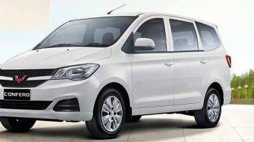 20 Mobil Terlaris Di Bulan November 2017, Avanza Kokoh Di Puncak