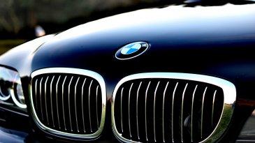 Soal Mobil Listrik BMW Indonesia Mengaku Paling Siap