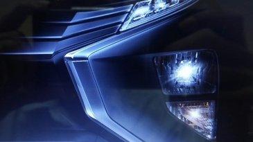 Meski Banyak Ditinggalkan, Lampu Standard Punya Kelebihan Dibanding LED