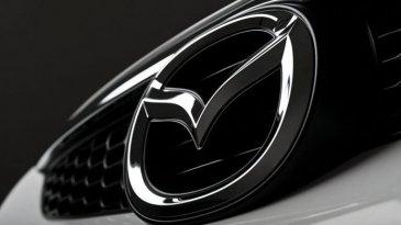 Mazda Produksi Dalam Negeri Kalau Jualannya Tembus 15.000 Unit