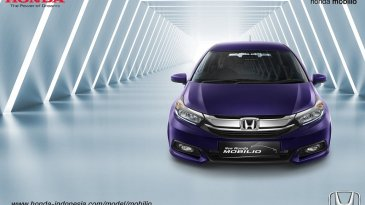 Honda Buka Dealer Baru Dan Yang Pertama Di Klaten Jawa Tengah