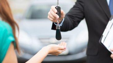 Beli Mobil – Mobil Ini, Konsumen Harus Rela Menunggu Lama