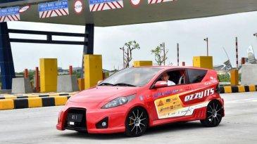 Tiga BUMN Nyatakan Siap Garap Kendaraan Listrik Dalam Negeri