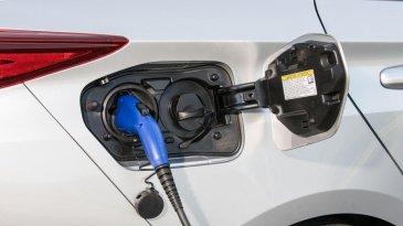 Masuk Era Green Car, Toyota Siapkan Varian Rendah Emisi Semua Modelnya