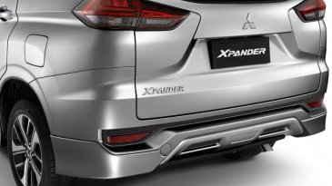 Fenomena Peningkatan Penjualan Jelang Lebaran Bikin Mitsubishi Sedih, Mengapa?