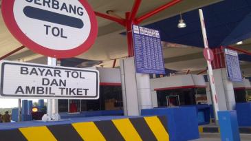 Beberapa Cara Yang Dilakukan Jasa Marga Untuk Mengurangi Kemacetan Di Rest Area