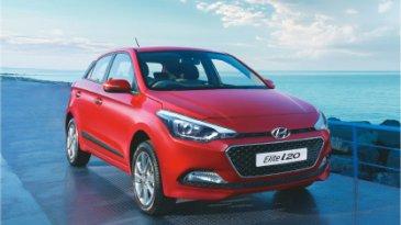 Harga Hyundai i20 2018: Sekarang Tidak Lagi Culun!