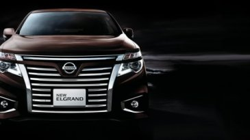 Harga Nissan Elgrand Meski Kalah Pamor Kualitas Jangan Dianggap Remeh