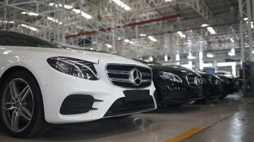 Mobil Baru atau Mobil Bekas, Sebaiknya Pilih Mana?