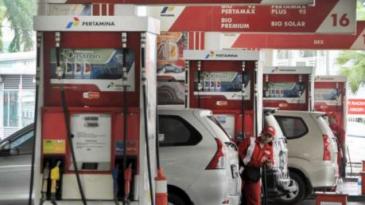 Tips Mengetahui Kualitas Bahan Bakar Diesel