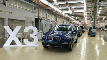 Yang Membeli BMW Adalah Mereka Yang Paham BMW
