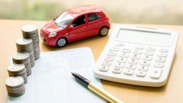 Yang Penting Gelinding, Mobil Murah Jadi Booming
