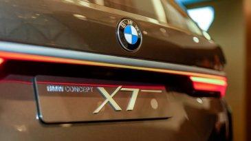 Model Listrik Mendominasi Penjualan, BMW Group Malaysia Tingkatkan Fokus