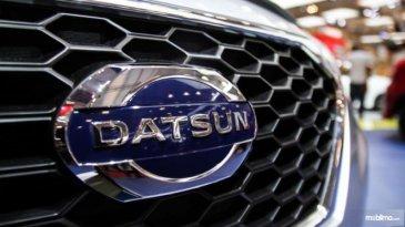 Menyedihkan, Datsun Harus Terima Tak Pernah Naik Kelas
