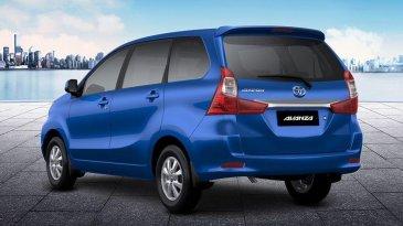 Mobil Ini Sukses Kalahkan Avanza, Eh Toyota Malah Bersyukur