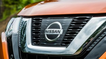 Kunci Kontak Bisa On-Off Sendiri, 166 Ribu Mobil Nissan Direcall