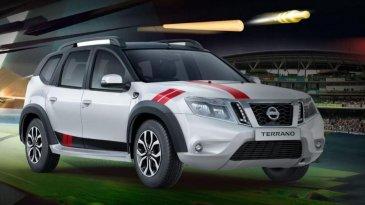 Nissan Beberkan Strategi Bersaing di India, Luncurkan Banyak Model Hingga Digitalisasi