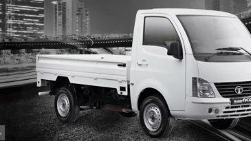 Review Tata Super Ace Diesel 2018: Pick Up Andalan Bisnis Yang Bikin Keuntungan Gacor