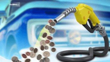 Pengen Membeli Second? Pahami Dulu Masalah Umum Mobil Bekas Agar Tidak Kecewa
