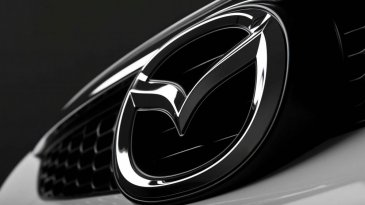 EMI Optimis Jualan Mazda di Indonesia Tembus 6.000 Unit di 2018
