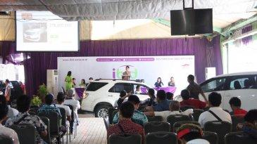 Membeli Mobil Bekas di Pelelangan, Ini Langkah Yang Harus Diperhatikan