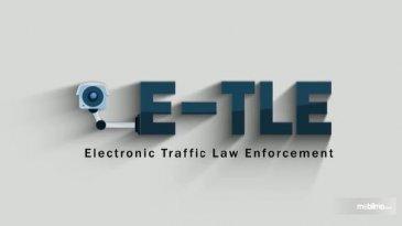 Tilang Elektronik E-TLE Diberlakukan Di Semarang Mulai 3 Desember 2018