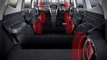 Perhatikan 3 Hal Berikut Saat Memutuskan Ganti Audio Mobil