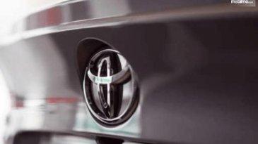 Kabar Baik, Rekor Ekspor Tertinggi Dicetak Oleh Mobil Toyota Rakitan Indonesia