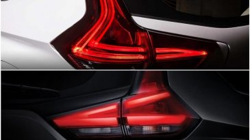 Apa Saja Perbedaan Nissan Livina 2019 Dan Mitsubishi Xpander? Berikut Ulasan Lengkapnya